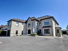 Maison à vendre in Duvernay (Laval), Laval, 3350, Rang du Haut-Saint-François, 26541804 - Centris.ca