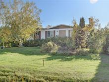 House for sale in Saint-Barnabé-Sud, Montérégie, 675, Rang  Saint-Roch, 9126636 - Centris.ca