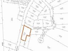 Terrain à vendre à Val-des-Monts, Outaouais, 970, Route  Principale, 28169411 - Centris.ca