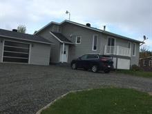 Maison à vendre à Sainte-Germaine-Boulé, Abitibi-Témiscamingue, 365, 2e-et-3e-Rang, 16649499 - Centris.ca