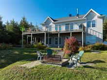 Maison à vendre à Saint-Irénée, Capitale-Nationale, 653, Chemin des Bains, 26704206 - Centris.ca