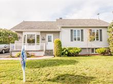 House for sale in Sorel-Tracy, Montérégie, 35, Rue  Mongeau, 11318606 - Centris.ca