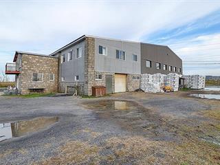 Commercial building for sale in Boucherville, Montérégie, 1202Z, Chemin de Lorraine, 19531551 - Centris.ca