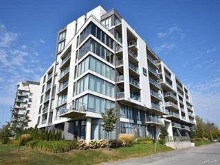 Condo for sale in Laval (Chomedey), Laval, 4001, Rue  Elsa-Triolet, apt. 809, 22098602 - Centris.ca