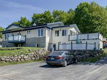 Duplex for sale in Charlesbourg (Québec), Capitale-Nationale, 1466A - 1468A, boulevard  Talbot, 11007349 - Centris.ca