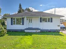 House for sale in Charlesbourg (Québec), Capitale-Nationale, 1268, Rue du Cantal, 9876797 - Centris.ca