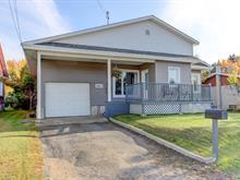 Maison à vendre à Saint-Boniface, Mauricie, 1845, boulevard  Trudel Est, 20054935 - Centris.ca