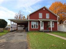 Maison à vendre à Plessisville - Ville, Centre-du-Québec, 1949, Rue  Tardif, 25334271 - Centris.ca