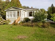 House for sale in Contrecoeur, Montérégie, 9909Z, Route  Marie-Victorin, 21513147 - Centris.ca