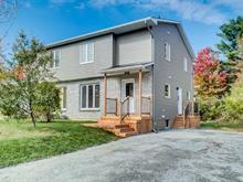 House for sale in Buckingham (Gatineau), Outaouais, 221, Rue  Pierre-Laporte, 15958470 - Centris.ca