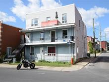 Triplex for sale in Montréal (Lachine), Montréal (Island), 2604 - 2612, boulevard  Saint-Joseph, 9975151 - Centris.ca