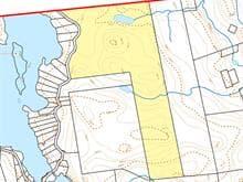 Terrain à vendre à Val-des-Monts, Outaouais, 159, Chemin du Lac-Saint-Germain, 11080775 - Centris.ca