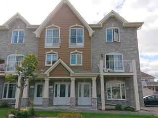 Condo for sale in L'Assomption, Lanaudière, 840, boulevard  Lafortune, 22680304 - Centris.ca