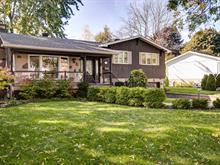 Maison à vendre à Candiac, Montérégie, 3, Avenue d'Anjou, 20915284 - Centris.ca