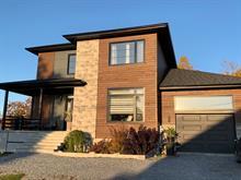 Maison à vendre à Sainte-Anne-des-Monts, Gaspésie/Îles-de-la-Madeleine, 3, Rue des Lynx, 11133136 - Centris.ca
