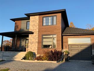 House for sale in Sainte-Anne-des-Monts, Gaspésie/Îles-de-la-Madeleine, 3, Rue des Lynx, 11133136 - Centris.ca