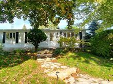 Maison à louer à Beloeil, Montérégie, 129, Rue  Desjardins, 9736711 - Centris.ca