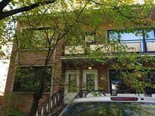 Duplex for sale in Montréal (Côte-des-Neiges/Notre-Dame-de-Grâce), Montréal (Island), 4926 - 28, Avenue  Carlton, 18584340 - Centris.ca