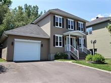 Maison à vendre à Trois-Rivières, Mauricie, 50, Rue de la Rive, 24833508 - Centris.ca