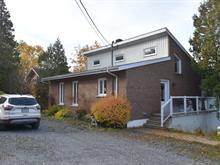 Maison à vendre à Saint-Hubert-de-Rivière-du-Loup, Bas-Saint-Laurent, 189, Lac  Saint-François, 25033160 - Centris.ca