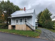 House for sale in Saint-Damien-de-Buckland, Chaudière-Appalaches, 176, Rue  Commerciale, 22397472 - Centris.ca