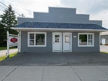 Triplex à vendre à Dunham, Montérégie, 3750Z - 3754Z, Rue  Principale, 9578754 - Centris.ca