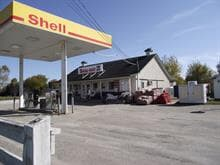 Commercial building for sale in Messines, Outaouais, 194, Route  105, 11792729 - Centris.ca