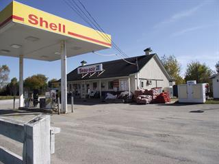 Commercial building for sale in Messines, Outaouais, 194, Route  105, 11792729 - Centris.ca