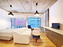 Condo / Apartment for rent in Montréal (Ville-Marie), Montréal (Island), 441, Avenue du Président-Kennedy, apt. 205, 25059000 - Centris.ca