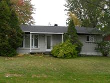 Maison à vendre à Alma, Saguenay/Lac-Saint-Jean, 220, Rue  Delage, 16526446 - Centris.ca
