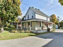 House for sale in Papineauville, Outaouais, 182, Rue  Henri-Bourassa, 22221833 - Centris.ca