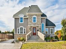 Maison à vendre à Saint-Hyacinthe, Montérégie, 16515, Avenue  Georges-Aimé, 12845927 - Centris.ca