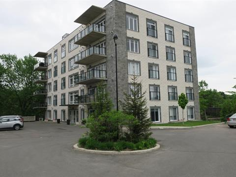 Condo / Apartment for rent in Sainte-Dorothée (Laval), Laval, 1298, Chemin du Bord-de-l'Eau, apt. 103, 9836624 - Centris.ca