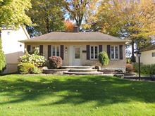 House for sale in Repentigny (Repentigny), Lanaudière, 630, Rue de Providence, 11320281 - Centris.ca