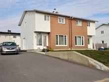 House for sale in Baie-Comeau, Côte-Nord, 1724, Rue  Papineau, 12170009 - Centris.ca