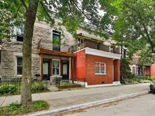 House for sale in Montréal (Le Plateau-Mont-Royal), Montréal (Island), 1587, Rue  Gilford, 22738573 - Centris.ca