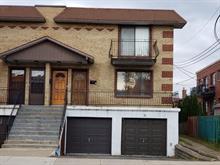 Condo for sale in LaSalle (Montréal), Montréal (Island), 7600, Rue  Jean-Chevalier, apt. A, 22010435 - Centris.ca