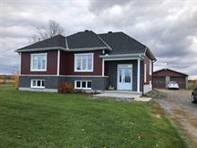 House for sale in Masson-Angers (Gatineau), Outaouais, 340, Chemin  Wilfrid-Lépine, 11154169 - Centris.ca