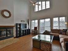 Maison en copropriété à louer à Saint-Sauveur, Laurentides, 125, Avenue  Saint-Denis, 22642396 - Centris.ca