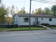 House for sale in Stanstead - Ville, Estrie, 111, Rue  Junction, 17300700 - Centris.ca
