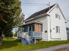 Maison à vendre à Rivière-Bleue, Bas-Saint-Laurent, 59, Rue  Saint-Joseph Sud, 15756833 - Centris.ca