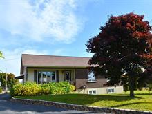 House for sale in Sainte-Perpétue (Chaudière-Appalaches), Chaudière-Appalaches, 71, Avenue de l'Aqueduc, 26640490 - Centris.ca
