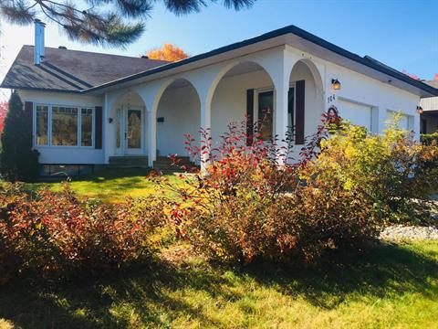 House for sale in Buckingham (Gatineau), Outaouais, 164, Rue  Trudel, 13527840 - Centris.ca