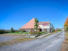 Commercial building for sale in Saint-Alphonse-de-Granby, Montérégie, 348Z, Rue  Principale, 11382074 - Centris.ca