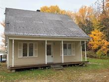 Maison à vendre à Amherst, Laurentides, 435, Chemin  Nantel Sud, 10285841 - Centris.ca