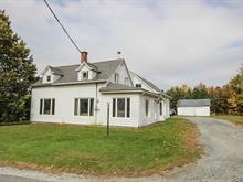 Maison à vendre à Bonsecours, Estrie, 375, Route  220, 11796126 - Centris.ca