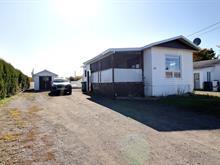 House for sale in Saint-Antonin, Bas-Saint-Laurent, 93, Rue  Thériault, 23353297 - Centris.ca