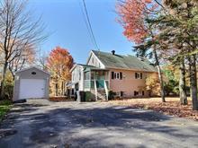 Maison à vendre à Saint-Félix-de-Kingsey, Centre-du-Québec, 110, 5e Avenue, 24319423 - Centris.ca