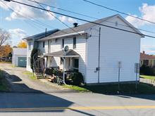 Triplex à vendre à Saint-Antonin, Bas-Saint-Laurent, 3 - 7, Route de l'Église, 13584480 - Centris.ca