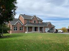 Hobby farm for sale in Barnston-Ouest, Estrie, 495, Chemin  Hunter, 14763348 - Centris.ca